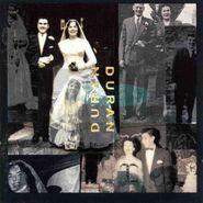 Duran Duran, Duran Duran [The Wedding Album] (CD)