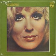 Dusty Springfield, Dusty In Memphis [Import] (CD)