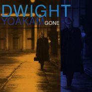 Dwight Yoakam, Gone (CD)