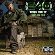 E-40, Revenue Retrievin': Graveyard Shift (CD)