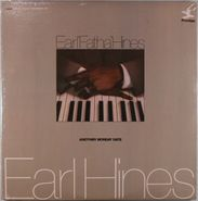 Earl Hines, Another Monday Date (LP)