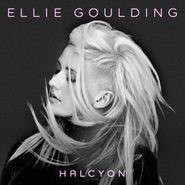 Ellie Goulding, Halcyon (LP)