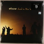 Elbow, Dead In The Boot (LP)