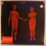 Electric Guest, Mondo (LP)