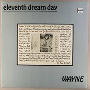 Eleventh Dream Day, Wayne EP (LP)