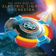 Electric Light Orchestra, All Over The World: The Very Best of Electric Light Orchestra (CD)