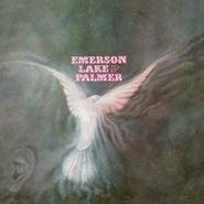 Emerson, Lake & Palmer, Emerson Lake & Palmer [2 CD] (CD)