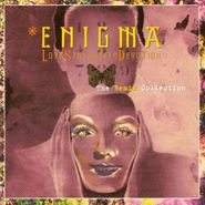 Enigma, Love Sensuality Devotion: The Remix Collection (CD)