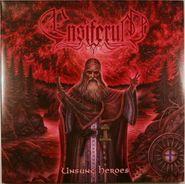 Ensiferum, Unsung Heroes (LP)
