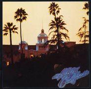 Eagles, Hotel California (CD)
