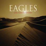 Eagles, Long Road Out Of Eden (CD)