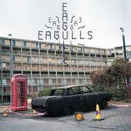 Eagulls, Eagulls (CD)