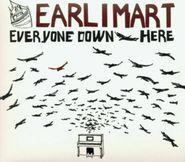 Earlimart, Everyone Down Here (CD)
