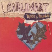 Earlimart, Treble & Tremble (CD)
