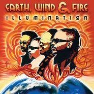Earth, Wind & Fire, Illumination (CD)