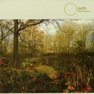 Earth, Hibernaculum [RECORD STORE DAY] (LP)