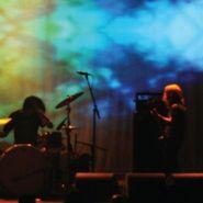 Earthless, Live At Roadburn (LP)