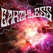 Earthless, Rhythms From A Cosmic Sky (LP)
