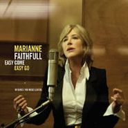Marianne Faithfull, Easy Come Easy Go (LP)