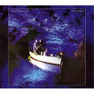 Echo & The Bunnymen, Ocean Rain (CD)