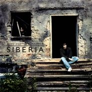 Echo & The Bunnymen, Siberia (CD)