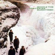 Echo & The Bunnymen, Porcupine (LP)