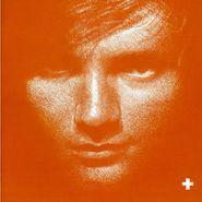 Ed Sheeran, + (CD)