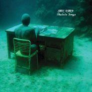 Eddie Vedder, Ukulele Songs (CD)