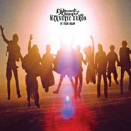 Edward Sharpe And The Magnetic Zeros, Up From Below [180 Gram Vinyl] (LP)