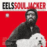 Eels, Souljacker [Special Edition] (CD)