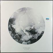 Efterklang, Piramida (LP)