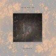 """Julia Holter, Ekstasis [2 x 12""""] (LP)"""