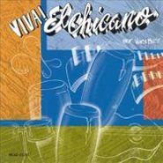El Chicano, Viva El Chicano! Their Very Best (CD)
