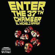El Michels Affair, Enter the 37th Chamber (CD)