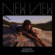 Eleanor Friedberger, New View (CD)