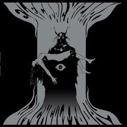 Electric Wizard, Witchcult Today (LP)