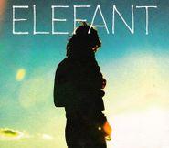 Elefant, Sunlight Makes Me Paranoid (CD)