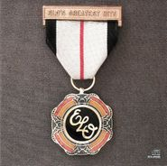 Electric Light Orchestra, ELO's Greatest Hits (CD)