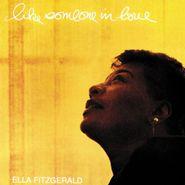 Ella Fitzgerald, Like Someone In Love (CD)