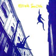 Elliott Smith, Elliott Smith (LP)
