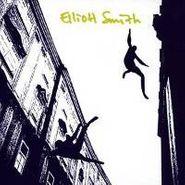 Elliott Smith, Elliott Smith (CD)