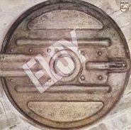 Eloy, Eloy [Import] (CD)