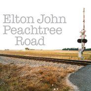Elton John, Peachtree Road (CD)