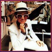 Elton John, Greatest Hits (CD)