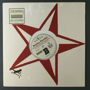 "Elvis Costello and the Imposters, The Clarksdale Sessions (10"")"