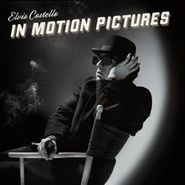 Elvis Costello, In Motion Pictures (CD)