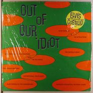 Elvis Costello, Out Of Our Idiot (LP)