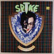 Elvis Costello, Spike (LP)