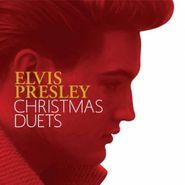 Elvis Presley, Christmas Duets (CD)