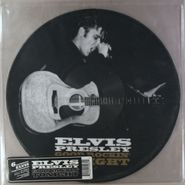 "Elvis Presley, Good Rockin' Tonight [Picture Disc] (10"")"